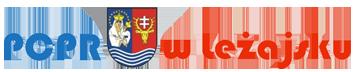 Powiatowe Centrum Pomocy Rodzinie w Leżajsku